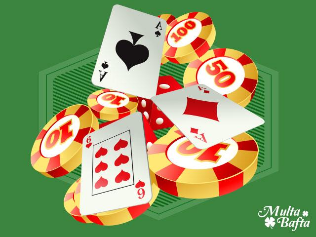 Gambling-25