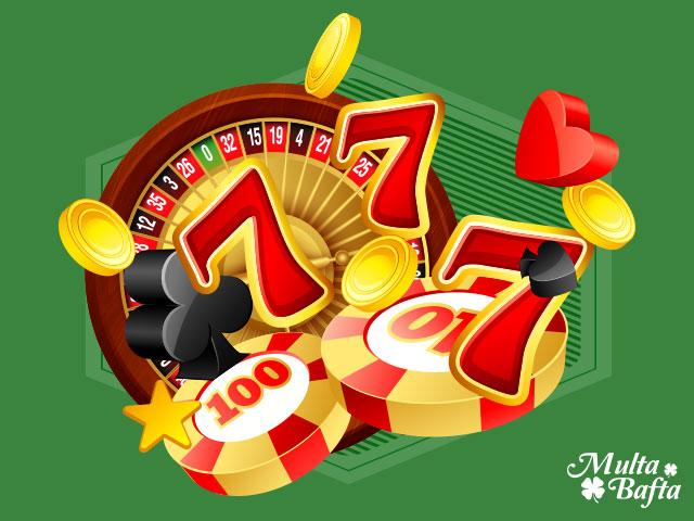 Gambling-26