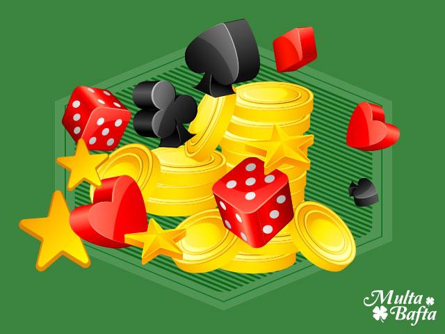 Gambling-27