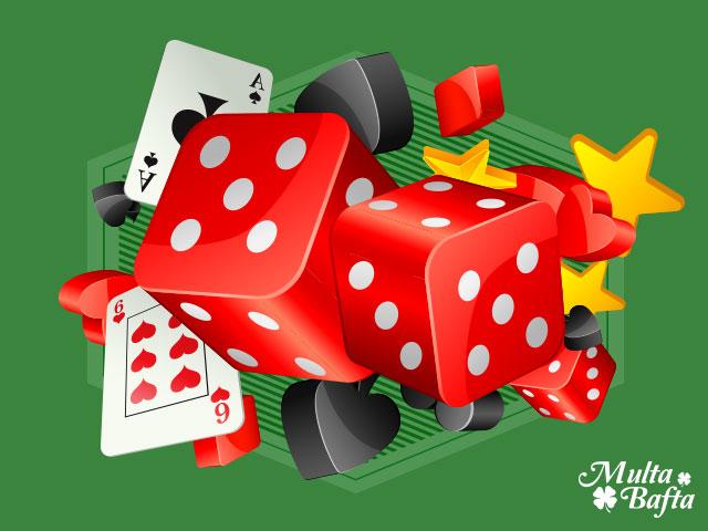 Gambling-28
