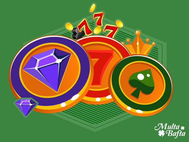 Gambling-29
