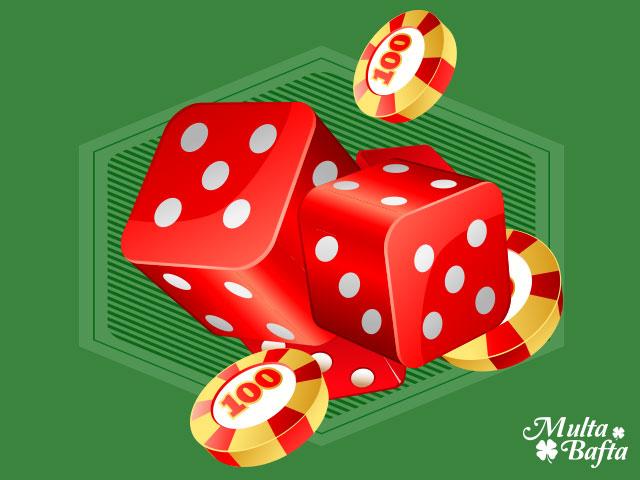 Gambling-30