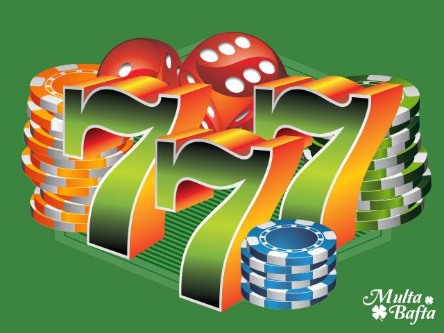 Gambling-7
