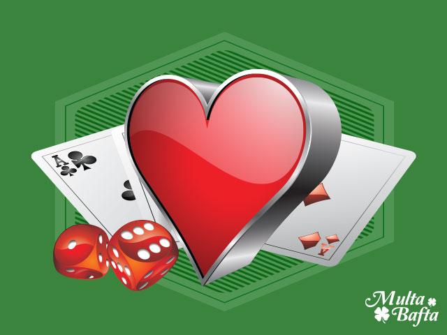 Gambling-8